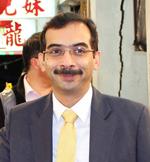 Paper in JOS (Hong Kong) by Dr Ashish Babhulkar