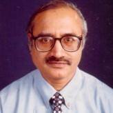 Osteoporosis Practical Management  by Dr Vinod Naneria