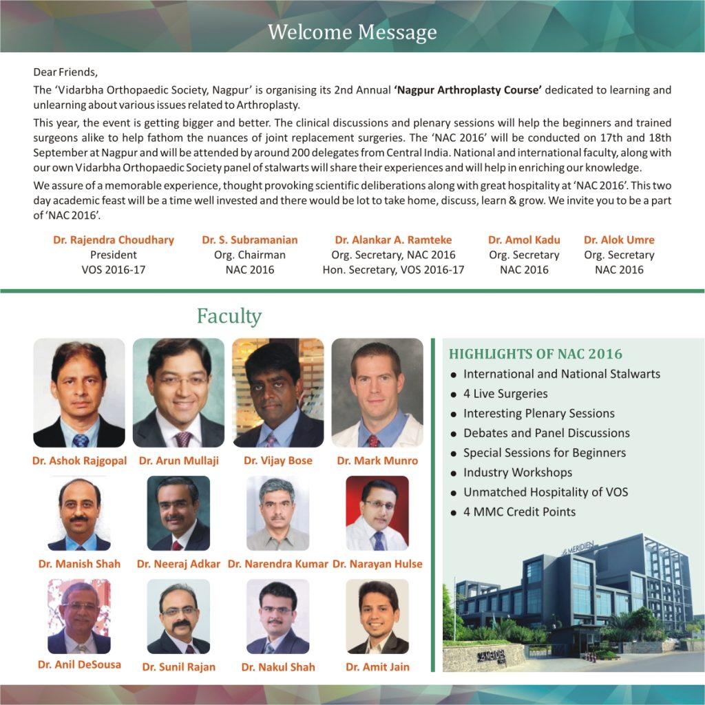 E-Brochure (MAC) Page 2